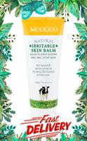 MooGoo Irritable Skin Balm EZCEMA Psoriasis Cream 200G