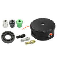 String Trimmer Head bushing kit For Echo SRM-225 SRM-230 SRM-210 Speed-Feed 400