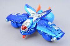 Transformers Playskool Gobots Aero-Bot Airplane Complete TRU Toys R Us