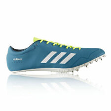 new concept b64e4 6a767 adidas adizero Prime Athletic Shoes for Men