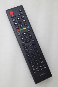 ER-22654HS Remote Control For Hisense ER22654HS LTDN40K220WSEU ER-22655HS LCD TV