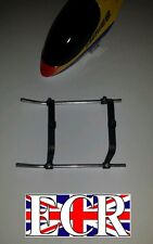 MJX T38 T638 RC HELICOPTER PARTS & SPARES LANDING GEAR SKIDS UNDERCARRIAGE