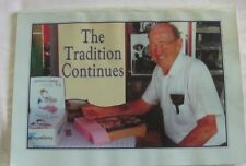 The Tradition Continues Pictorial Record Murwillumbah Hospital 75th Anniversary