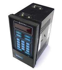 CONTREX M-ROTARY DRIVE CONTROLLER
