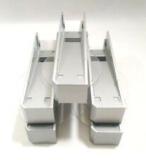 5X Wii Standfuss für WiiKonsole / Konsolenständer / Vertikalstand [NINTENDO]#e3