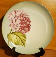 "Noritake COLORWAVEGREEN Accent Salad plate, 8 1/4"", 8485, Excellent"