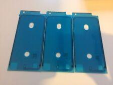 Iphone 7 Waterproof Sticker