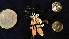 Dragon Ball son Goku pin Badge