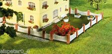 Front Garden Lawn, Faller Figurines Miniatures H0 (1:87), Item 180429, NEW