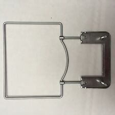 4x5 Linhof wire Sports Finder