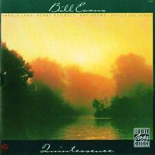 Bill Evans - Quintessence [New CD]