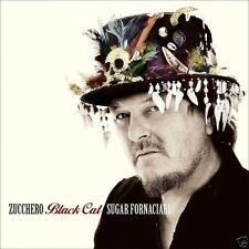 CD de musique folk sur album avec compilation