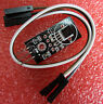 5PCS DS18B20 Digital Temperature Sensor module for Arduino