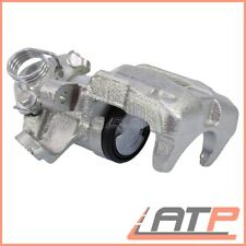 REAR BRAKE CALIPER RIGHT VW GOLF VOLKSWAGEN MK3 III 3 1.8 - 2.8 VR6