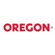 Oregon 60-079 PTO Control Cable