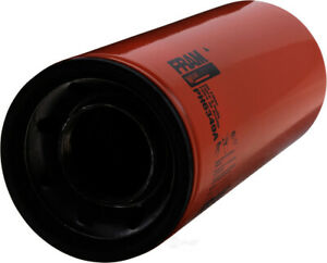 Engine Oil Filter Fram PH6349A