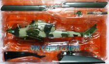 Ixo / Altaya 1:72 Elicottero Helicopter BELL AH-1T SEA COBRA (USA) 25