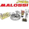 6114 - VARIATOR MULTIVAR 2000 MALOSSI ITALJET JUPITER 250 4T LC