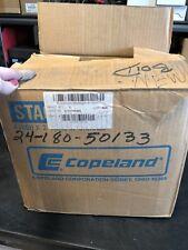 copeland ARG2-0033-1AA-908 compressor