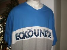 NWT ECKO UNLTD MULTI-COLOR S/S T-SHIRT SZ:4XB 4XL 4X