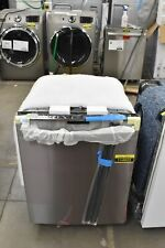 """Ge Pdt715Synfs 24"""" Stainless Fully Integrated Dishwasher Nob #114923"""