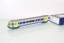Liliput H0 388896 Steuerwagen EW III B BLS NINA Farbgebung neuwertig OVP GL8891