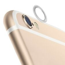 SMARTPHONE PROTEZIONE FOTOCAMERA protezione ring per iPhone Apple 6 4,7 IPHONE6