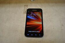Samsung Galaxy S II SPH-D710 - 16GB - Vortex Black (Sprint) Smartphone FREE SHIP