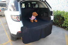 Car Boot Protector Cargo Truck Cover Dog Pet Floor Mat For Chevrolet Audi SUV