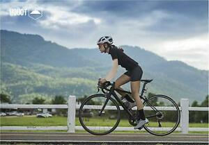 UV Protection Cooling Arm Sleeves - UPF 50 Long Sun, Light Beige, Size OSFM xGsx
