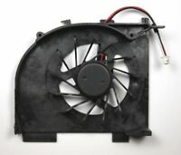 HP Pavilion DV6-1020EJ DV6-1020EK DV6-1020EQ DV6-1020ES Compatible Laptop Fan