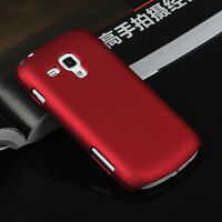 sfor Samsung Galaxy Trend Plus S7580 Case For Samsung Galaxy S Duos S7562 Cover
