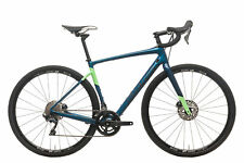 Specialized Diverge Comp Womens Gravel Bike - 2019, 56cm