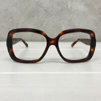 Occhiali da lettura Reading Glasses VOGUE VO 2605 1723 / 13 Havana 56 Lenti Hoya