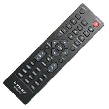 Original New Dynex DX-RC01A-12 Remote for Dynex TV DX19E220A12A, DX19E220A12B