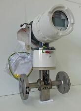 ABB Durchflussmesser COPA-XEDE47F DN15 PN40 Flow meter Magnetisch-induktiv EX
