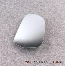 Neu Spiegelglas Außenspiegel links For AUDI A3 A4 S4 A5 A6 S6 A8 S8 Q3