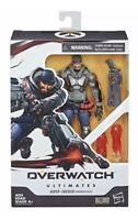 Overwatch Ultimates NEW * Reaper * 6-Inch Action Figure Hasbro Blizzard IN STOCK