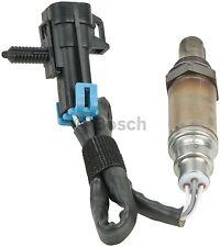 Bosch 13474 Oxygen Sensor