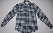 authentic Acne Studios shirt thin fabric SIZE M L.NYG.23 classic fit