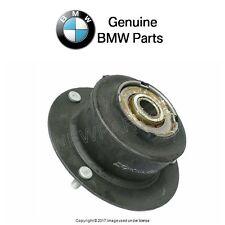 For BMW 2800 530i 633CSi Front Left or Right Strut Mount Genuine 31331101663