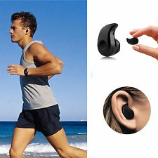 5Pcs Stereo Bluetooth Headset For Samsung Galaxy Core Prime J5 J3 J7 iPhone LG