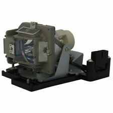 5J.J1X05.001 Replacement Projector Lamp in Housing for BENQ MP626 MP70