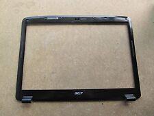 acer aspire 5730 5730z 5330 lcd screen bezel surround plastik verkleidung 60.4j501.002