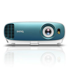 BenQ Home Entertainment Projector TK800 4K HDR 3000lm for Sports Fans