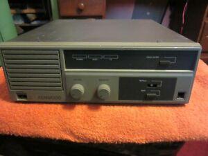 Kenwood TKR-720 Base VHF Repeater