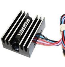 Performance Lumenition Constant Energy Module - CEM