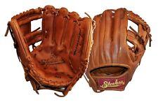 """Shoeless Joe 11.25"""" Baseball Fielding Glove X1125IWR"""