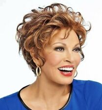NOUVEAU Raquel Welch Wig $SALE$ 16 COLORS See LISTING-Lace Front +More CLEARANCE