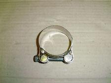 FASCETTA SCARICO 48-51mm --- HC4851
